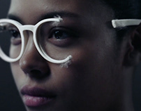 "MYKITA ""A MILLION CHANGING VIEWS"""