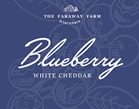 The Faraway Farm