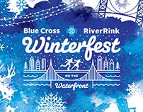 Winterfest 2016-2017