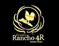 Rancho 4R