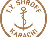 TYS - Logo