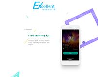 Best Event Searching App Development Company