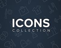 ICON COLLECTON
