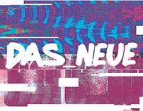 Das_Neue