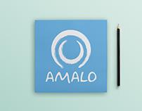 Immagine coordinata AMALO