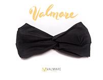 Valmare textile design