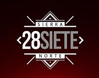 28Siete.com
