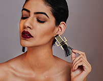 Dark Lips | Jossbox.com