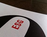 ESG 80
