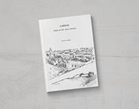 Cartas | book