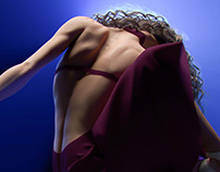 Viola - Ballerina Music