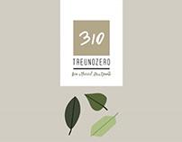 310 Treunozero - Bio Ethical Streetfood
