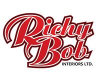 Richy Bob Interiors