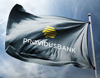 ProvidusBank: Corporate Identity
