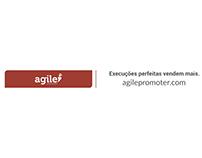 Funcionalidades Agile Promoter