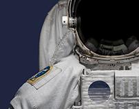 Emirati Astronaut Programme