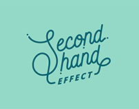 Second Hand Effect