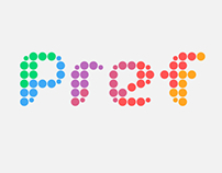 Pref Logo Iteration