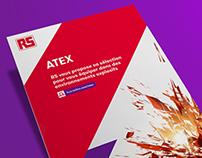 RS-ATEX