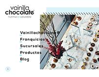 Vainillachocolate®
