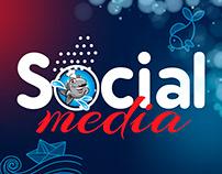 3m samak socialmedia