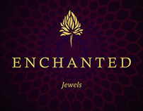Enchanted Jewels