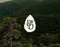 Bryan Delaney Logo