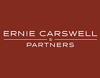 Carswell & Partners