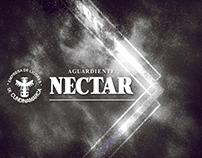 Hermanos Nectar