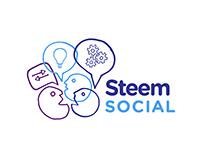 Identidad | Steem Social