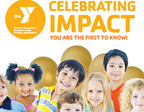 YMCA Sponsorship Package