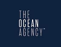 The Ocean Agency