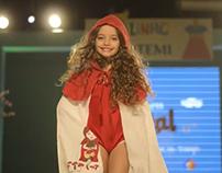 Vídeo - Estilinho Iguatemi