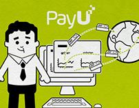 PayU animation serial