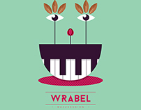 Wrabel Buzzsession