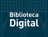 Biblioteca Digital - TCU