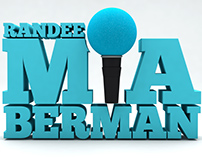 Randee Mia Berman