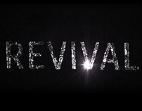 REVIVAL / SELENA GOMEZ / GIF