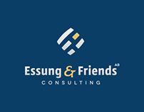 Essung & Friends Consulting