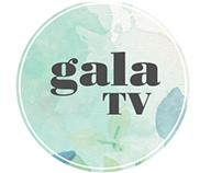 PROMOS TV -9