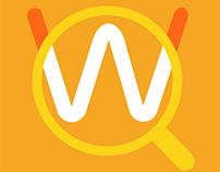 Wordycrunch