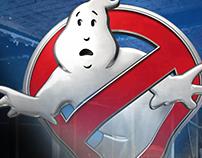 Ghostbusters - Grancinema