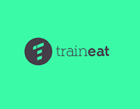 TRAINEAT