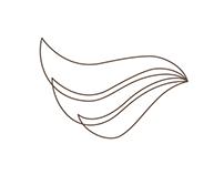 CGL Contábil • brand