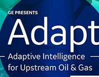GE Digital Adaptix