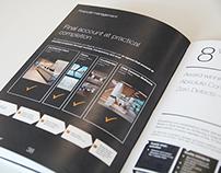 Property tender magazine