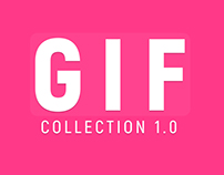 GIF Collection 1.0