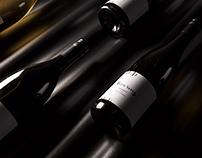 KNAUß Winery
