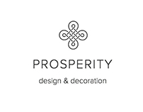 Prosperity Sketch