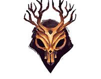 mask_studies
